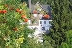 Гостевой дом Naturbaude Eschenhof