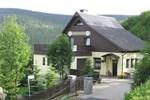 Гостевой дом Pension Am Zechengrund