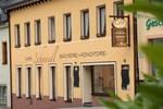 Апартаменты Ferienwohnung Familie Holm Gahler - Kurort Oberwiesenthal