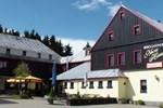 Гостевой дом Berggasthof Neues Haus