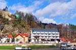 Отель Hotel Elbiente