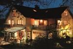 Гостевой дом Gästehaus-Weingut Loersch-Eifel