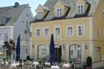 Отель Genießerhotel Lodner