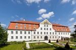 Отель Schloss Lautrach
