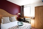 Отель Inter-Hotel Apolonia