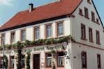 Гостевой дом Gasthaus Neupert