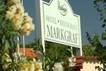 Отель Hotel Markgraf