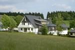 Гостевой дом Berggasthof zur Glocke