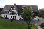 Berghotel Wiesemann