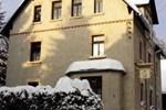 Отель Hotel Zur Muhme