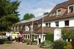 Отель Hotel Heidpark
