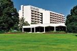 Отель Seminaris Hotel Lüneburg