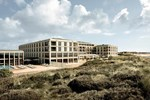 Grand SPA Resort A-ROSA Sylt