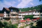 Отель Hotel Adler