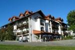 Отель Landhotel Adler