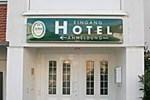 Отель Hotel Esmer