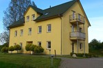 Apartmenthaus Ostseeluft