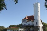 Hotel Schloss Ranzow