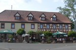 Landgasthof Steinbacher Hof