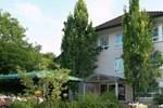 Отель Landhaus Keller - Hotel de Charme
