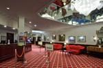 Britannia Sachas Hotel