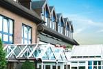 Отель Hotel Elisenhof