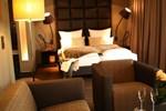 Отель Hotel Rosenmeer