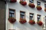 Гостевой дом Hotel Annet garni