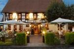 Отель Romantik Hotel Schwanefeld
