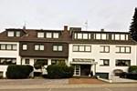 Гостевой дом Haus Kastanienhof