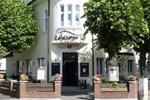 Отель Raffelberger Hof
