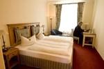 Отель Hotel Post Murnau
