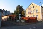 Gasthaus Hotel Wauer