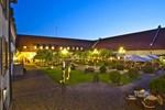 Отель Schloss Reinach