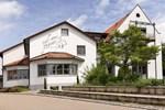 Гостевой дом Gasthaus Hotel zum Mohren