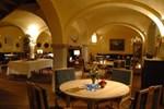 Отель Romantik Hotel Zum Klosterbräu