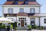 Hotel Restaurant Zum Torkel