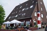 Отель Hotel Restaurant Wattenschipper