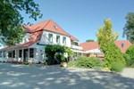 Гостевой дом Zum grünen Walde