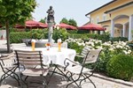 Отель Hotel Kandler