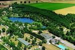 Отель Ferienpark Heidesee