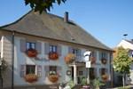 Гостевой дом Gasthof Löwen