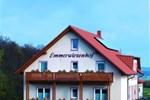 Апартаменты Ferienhof Stemler