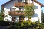 Отель Hotel & Landgasthaus Pfeifertal