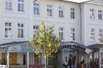 Апартаменты Haus Ferienglück