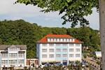 Отель Hotel Xenia