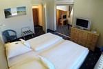 Ferien Hotel Villa Schwanebeck