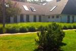 Апартаменты Haus Dohrmann