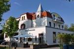 Отель Hotel Sonnenwind