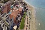 Отель High Beach